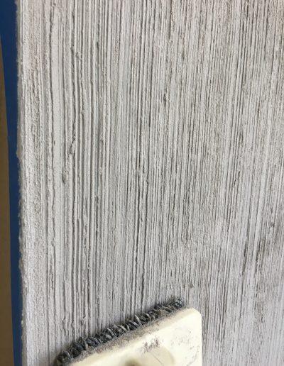 Stria Texture