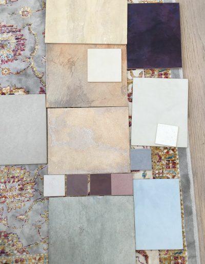 Texture - Working with an Interior DesignerJPG